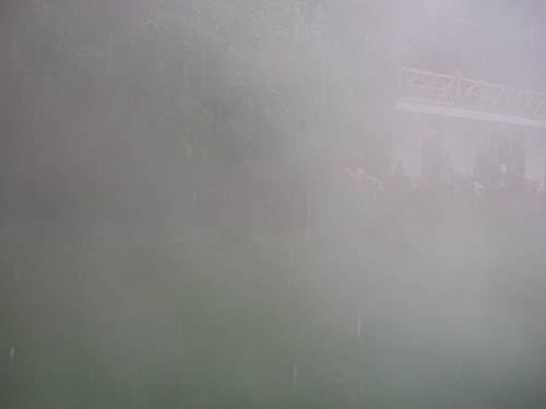Eola, IL Foggy Glass Repair