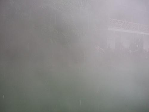 Lisle, IL Foggy Glass Repair