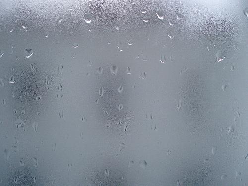 Cloudy Glass Repair in  Niles, IL